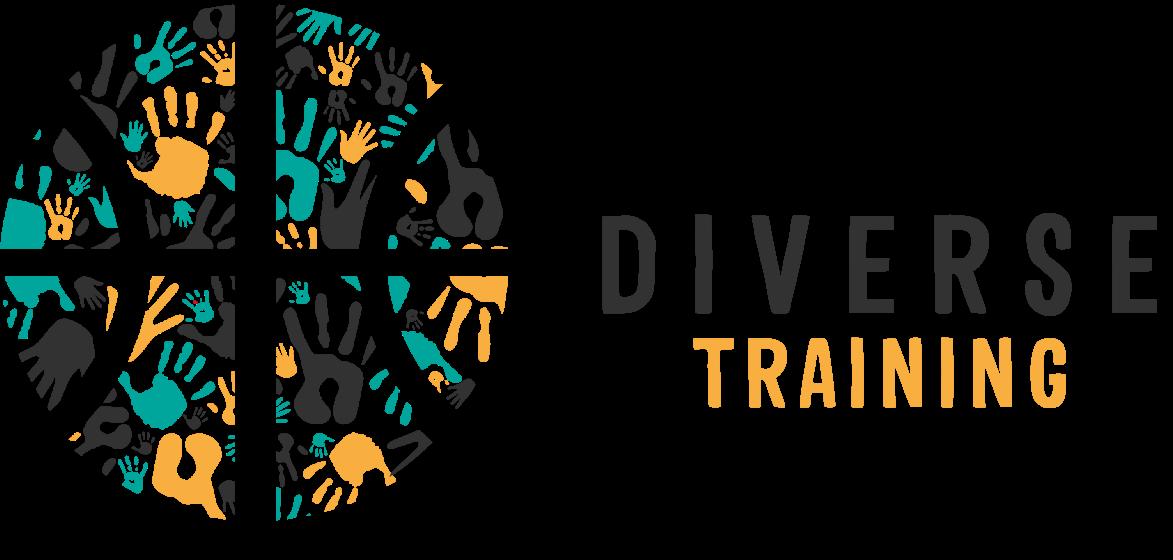Train Diverse
